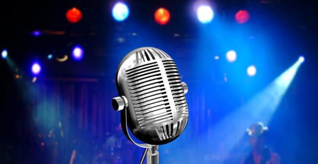 Kanto Karaoke: La Migliore Alternativa a Karafun e VanBasco per PC e Mac