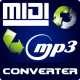 Come Convertire Midi in MP3 (con Testo) su PC e Mac