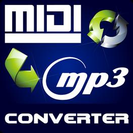 Come Convertire Midi in MP3 (con Testo) su PC e Mac