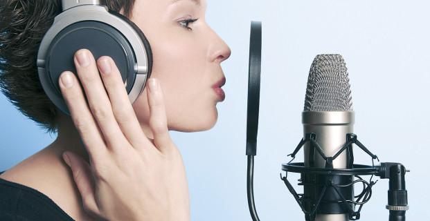 Come Registrare Voce su Base Audio su PC e Mac