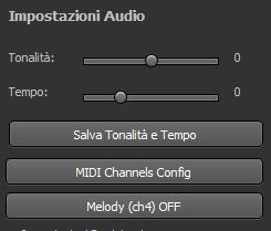 imp-audio