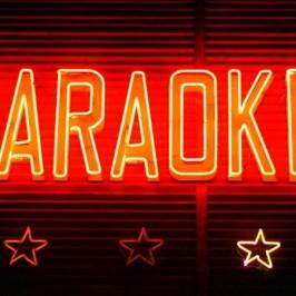 Alternativa a Karaoke 5 per PC e Mac
