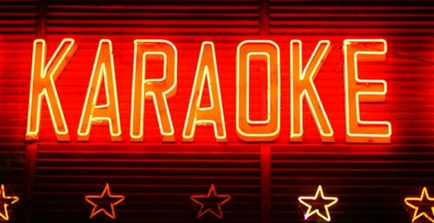 Alternativa a Karaoke 5 per PC e Mac