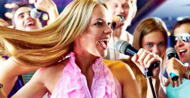 Come Organizzare Serata o Festa Karaoke